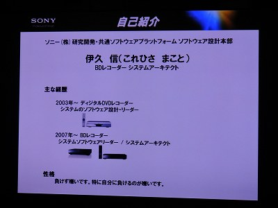 DSC00224.jpg